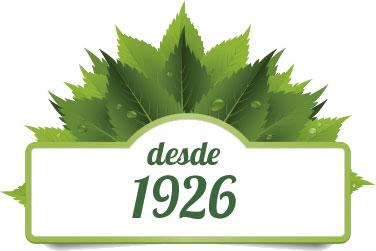 desde 1926