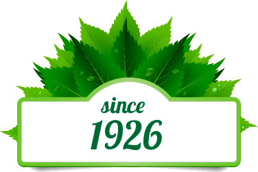 since 1926
